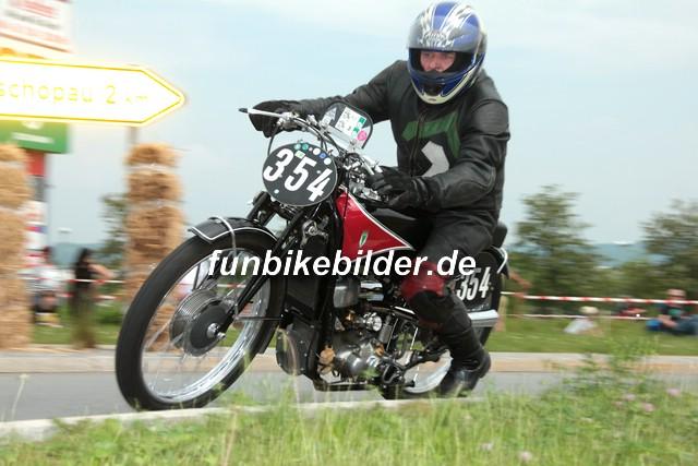 17. Zschopauer Classic 2016 Bild_0513