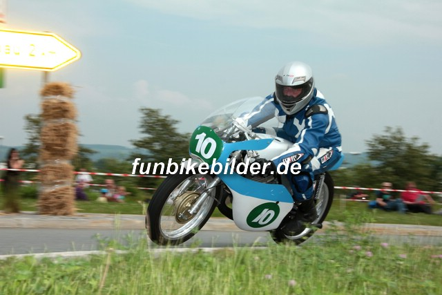 17. Zschopauer Classic 2016 Bild_0515