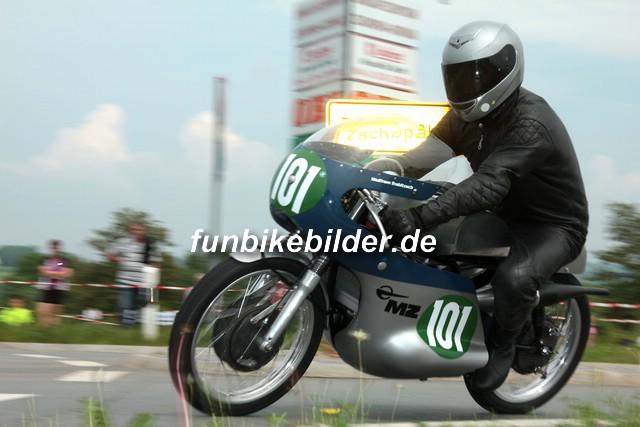 17. Zschopauer Classic 2016 Bild_0518