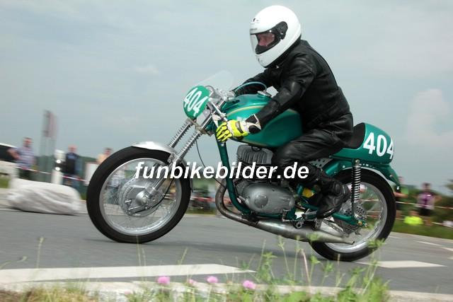 17. Zschopauer Classic 2016 Bild_0531
