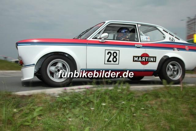17. Zschopauer Classic 2016 Bild_0533