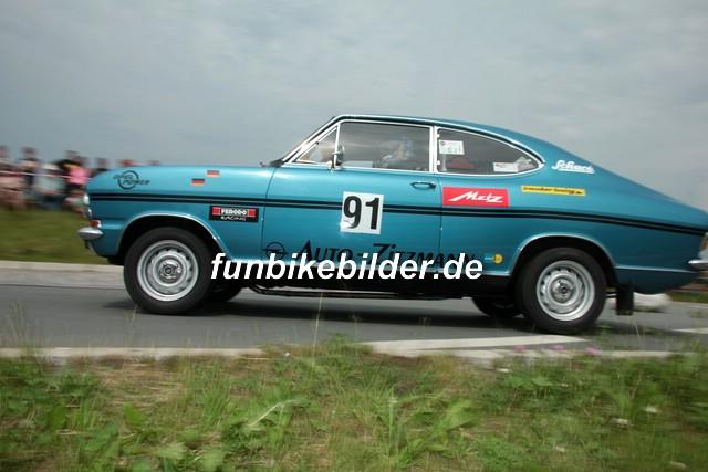 17. Zschopauer Classic 2016 Bild_0536