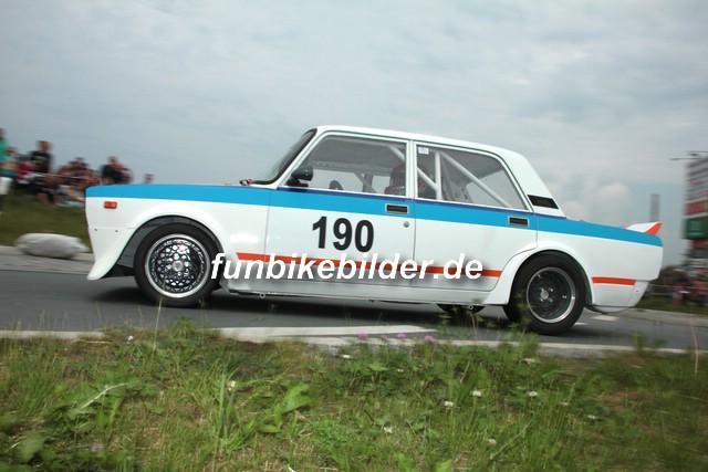 17. Zschopauer Classic 2016 Bild_0543