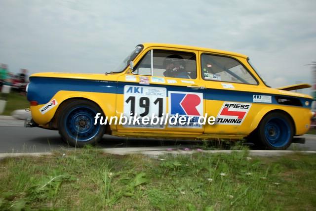 17. Zschopauer Classic 2016 Bild_0544