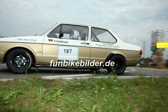 17. Zschopauer Classic 2016 Bild_0545