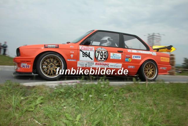17. Zschopauer Classic 2016 Bild_0547
