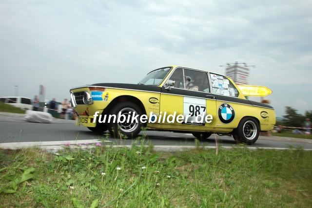 17. Zschopauer Classic 2016 Bild_0553