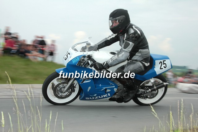 17. Zschopauer Classic 2016 Bild_0557