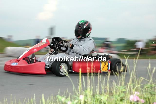 17. Zschopauer Classic 2016 Bild_0586