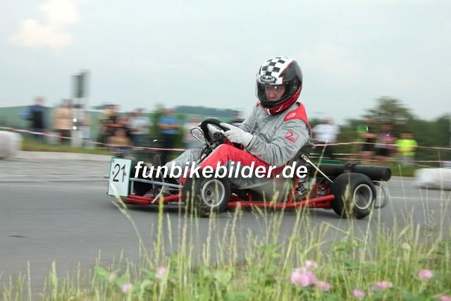 17. Zschopauer Classic 2016 Bild_0589