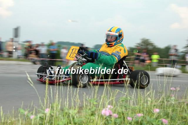 17. Zschopauer Classic 2016 Bild_0590