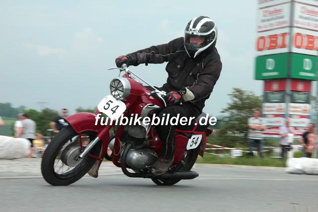 17. Zschopauer Classic 2016 Bild_0596