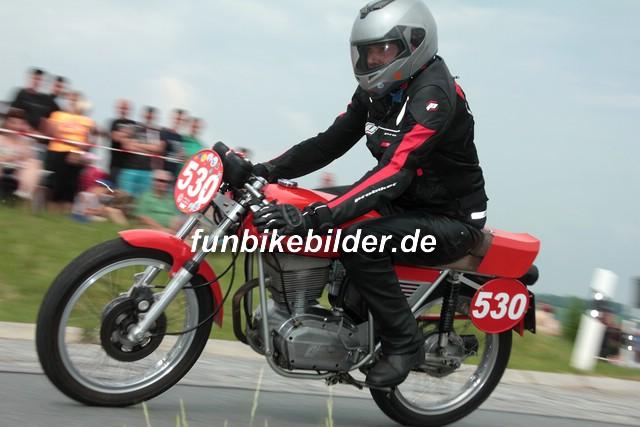 17. Zschopauer Classic 2016 Bild_0601