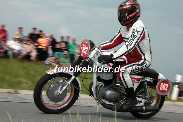 17. Zschopauer Classic 2016 Bild_0605