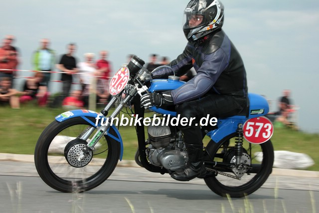 17. Zschopauer Classic 2016 Bild_0606