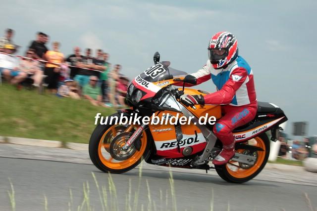 17. Zschopauer Classic 2016 Bild_0608