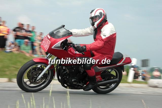 17. Zschopauer Classic 2016 Bild_0609