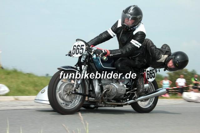 17. Zschopauer Classic 2016 Bild_0620