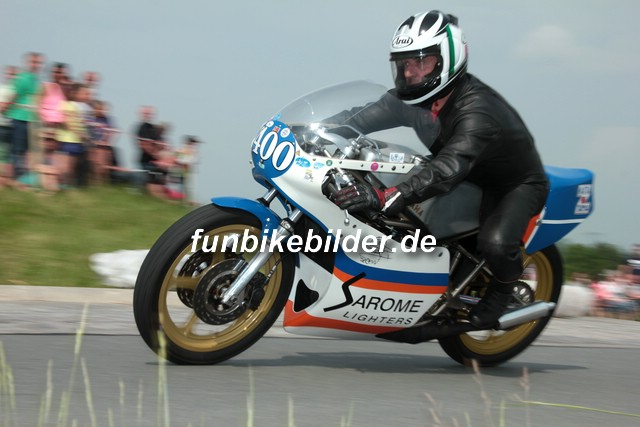 17. Zschopauer Classic 2016 Bild_0627