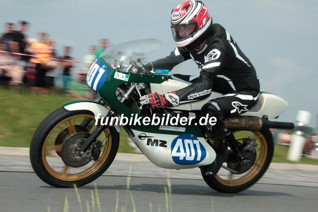 17. Zschopauer Classic 2016 Bild_0628