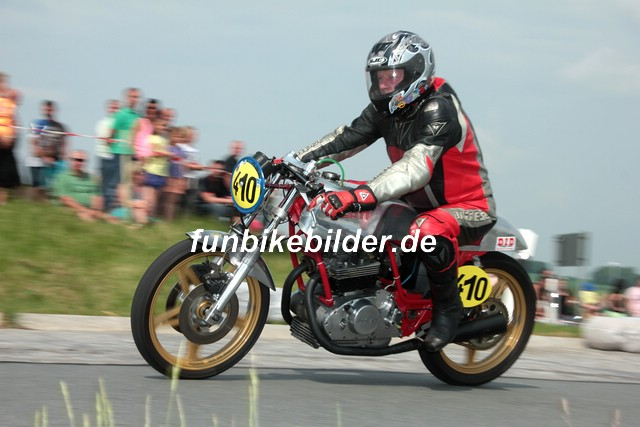 17. Zschopauer Classic 2016 Bild_0630