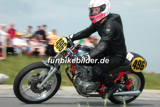 17. Zschopauer Classic 2016 Bild_0634
