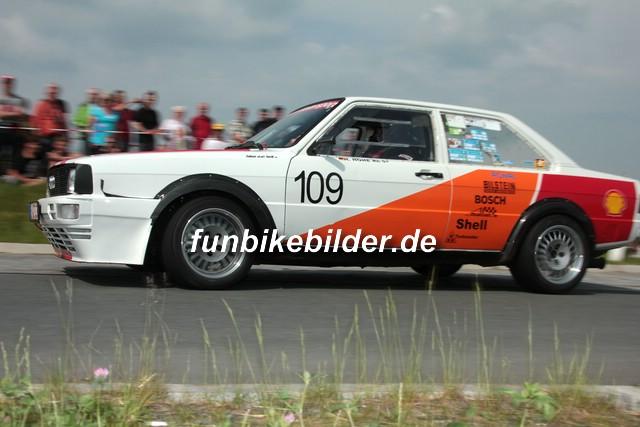 17. Zschopauer Classic 2016 Bild_0647