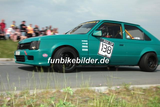 17. Zschopauer Classic 2016 Bild_0650