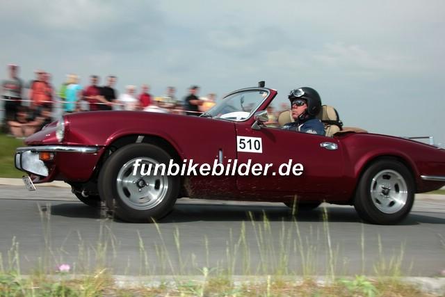17. Zschopauer Classic 2016 Bild_0652
