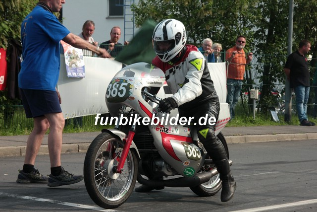 17. Zschopauer Classic 2016 Bild_0682