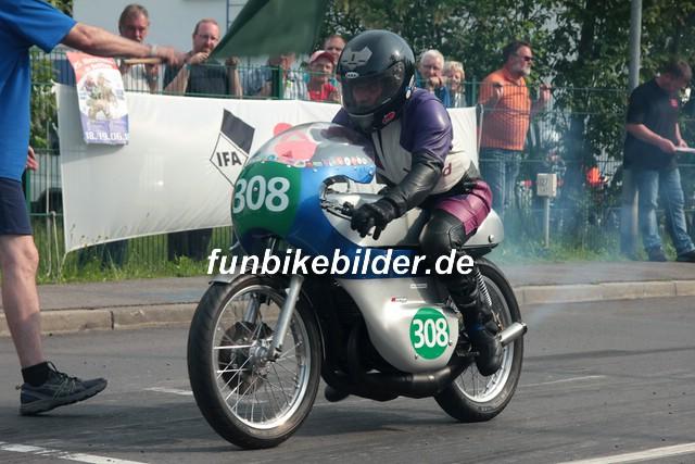 17. Zschopauer Classic 2016 Bild_0686