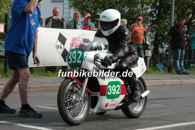 17. Zschopauer Classic 2016 Bild_0692