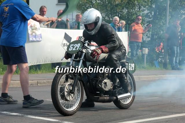 17. Zschopauer Classic 2016 Bild_0693
