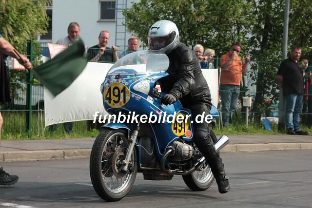 17. Zschopauer Classic 2016 Bild_0701
