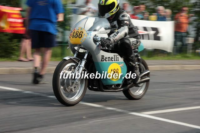 17. Zschopauer Classic 2016 Bild_0704