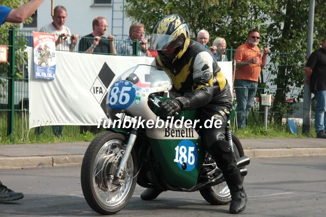 17. Zschopauer Classic 2016 Bild_0710