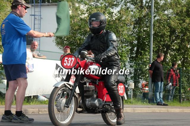 17. Zschopauer Classic 2016 Bild_0724