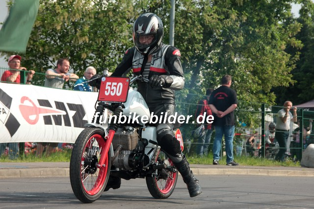 17. Zschopauer Classic 2016 Bild_0725