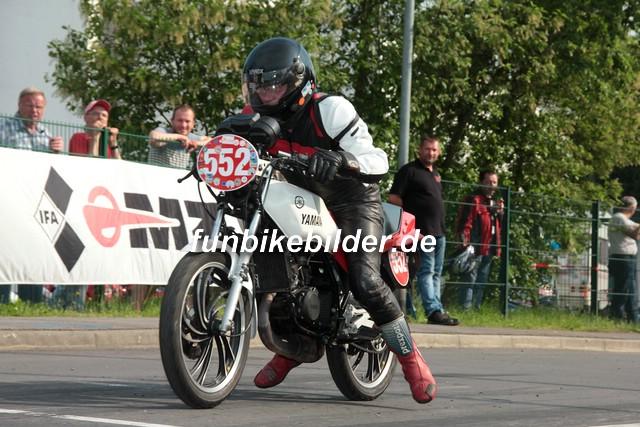 17. Zschopauer Classic 2016 Bild_0733