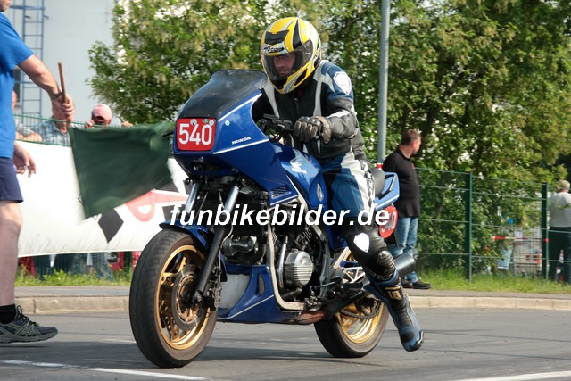 17. Zschopauer Classic 2016 Bild_0740