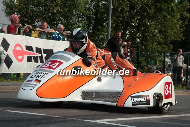 17. Zschopauer Classic 2016 Bild_0746