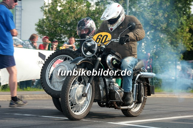 17. Zschopauer Classic 2016 Bild_0756