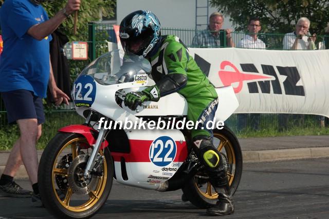 17. Zschopauer Classic 2016 Bild_0760