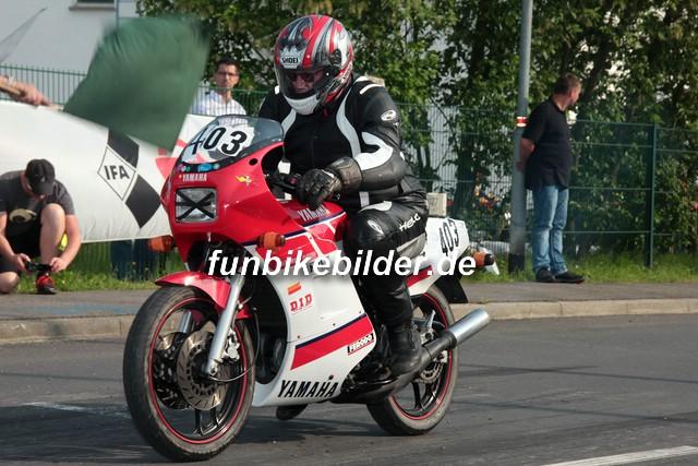17. Zschopauer Classic 2016 Bild_0764