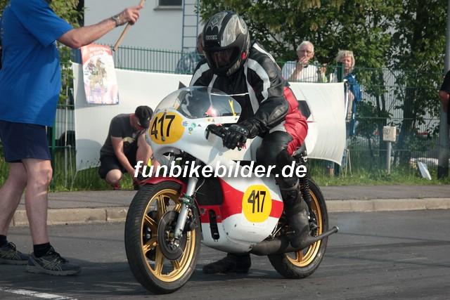 17. Zschopauer Classic 2016 Bild_0765