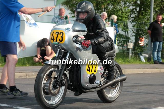 17. Zschopauer Classic 2016 Bild_0769