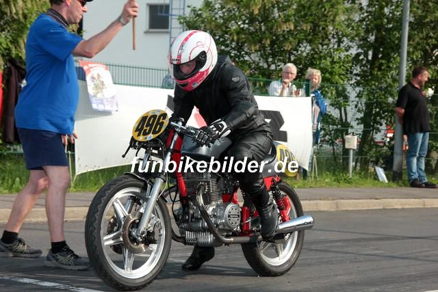 17. Zschopauer Classic 2016 Bild_0772