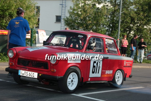 17. Zschopauer Classic 2016 Bild_0795