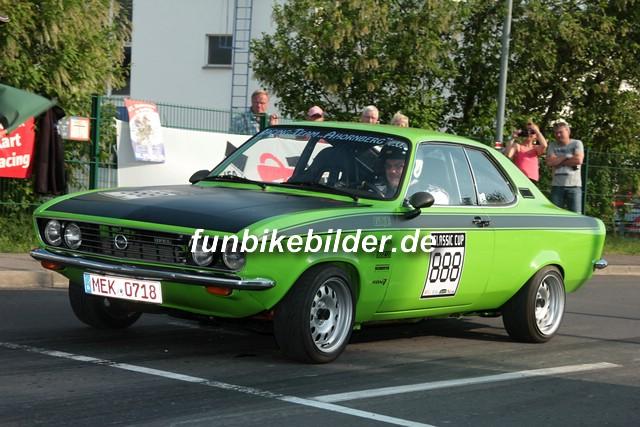 17. Zschopauer Classic 2016 Bild_0798