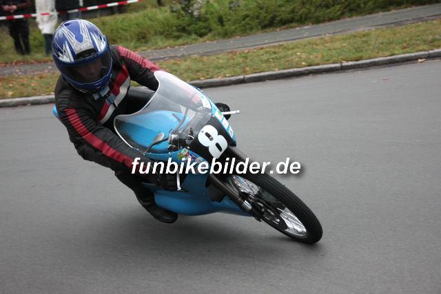 Präsentationslauf Reinsdorf 2015 Bild_0001